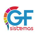 logo-02-gf