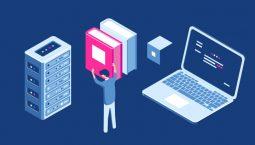 elegir-web-hosting